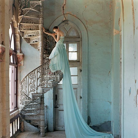 Tim-walker-at-design-museum-pictures-2sq