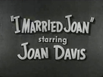 I_Married_Joan_Title_Screenshot