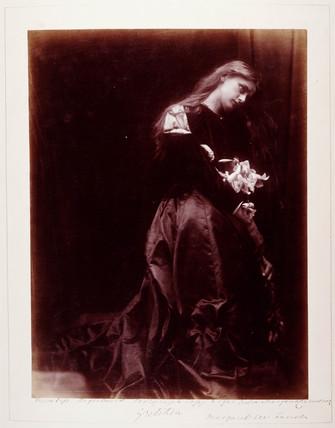 Julia Margaret Cameron5