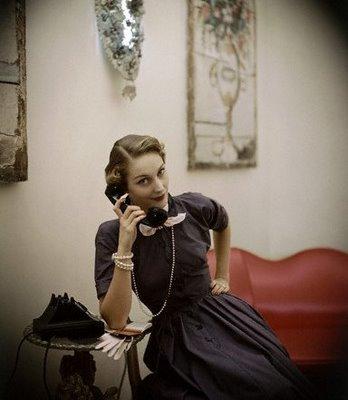 July_1948_vogue