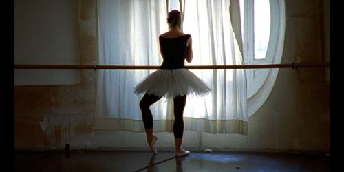Danse_03