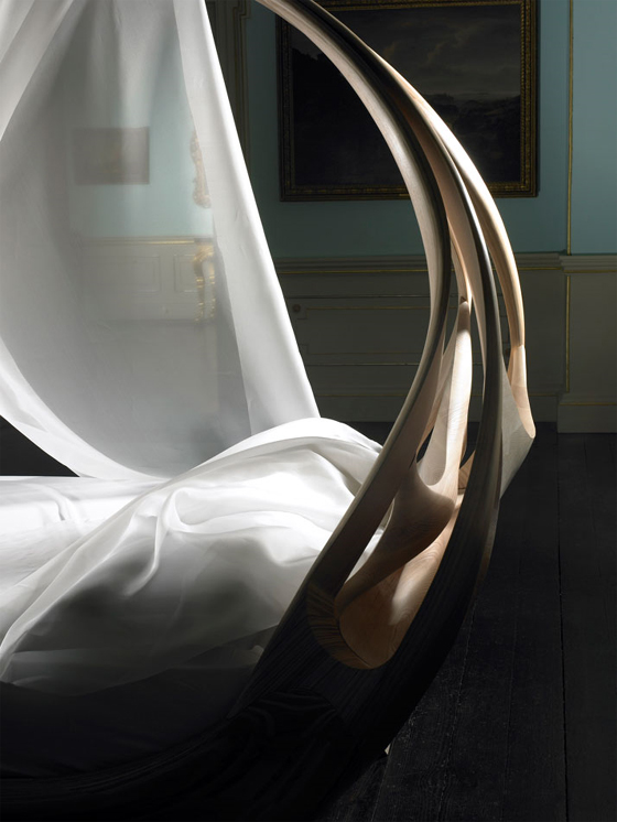 The-Enignum-Canopy-Bed-by-Joseph-Walsh