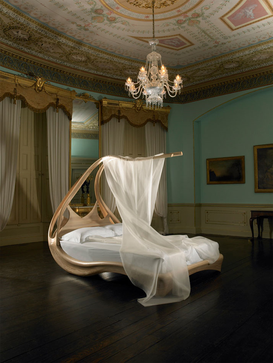 The-Enignum-Canopy-Bed-by-Joseph-Walsh-1